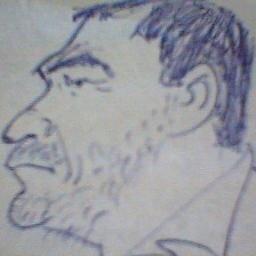 snap: poetacicero Social Profile
