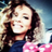luvmythirlwall