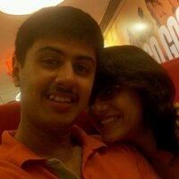 Abhijeet Mishra | Social Profile