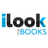 The profile image of iLookforBooks