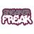 @SneakerFreakQA