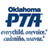 Oklahoma PTA