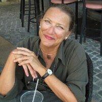 Ilene Stackel   Social Profile