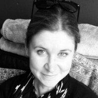 Jess Bool | Social Profile