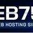 web750.com Icon