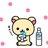 miyako_uruma
