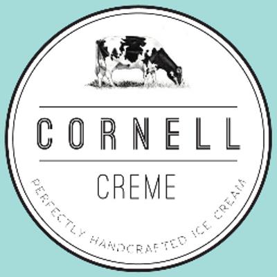 Cornell Creme™ | Social Profile