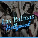 LasPalmas_hw