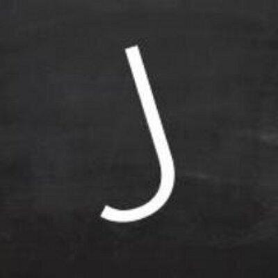 Jupiter Hotel | Social Profile