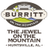 Burritt Museum