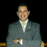 Christian Díaz | Social Profile