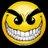 callme_wiz profile