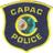 Capac Police Dept