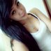 @Cacaisiimut