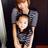 椎名法子 Twitter