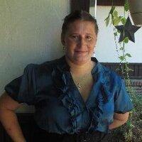 Taryn Roach | Social Profile