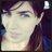 Laura_Rupp profile