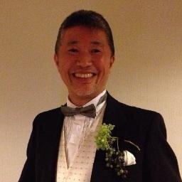 谷尾昌彦 TANNY(ポジティブ研究所) Social Profile