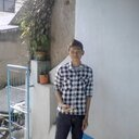 tiian (@012_Wahyu) Twitter