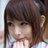 @okozukai_navi