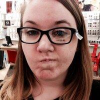 Kate Kerns | Social Profile