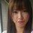 The profile image of info_rieko_07