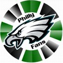 Philly Eagles Fans