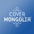 CoverMongolia profile