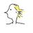 The profile image of ninzyaribanban_