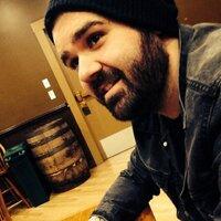Chris Freeman | Social Profile