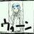 kosumen_bot