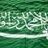 faris_alka7tany