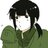 @Matsura_sunao