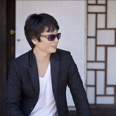 노희준 Heejun Rho | Social Profile