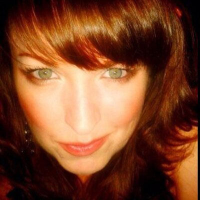 Angie Keogh | Social Profile