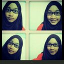 nur alifah (@0179813265) Twitter