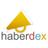 HaberDex Teknoloji