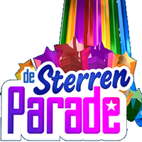 desterrenparade