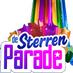 DeSterrenparade's Twitter Profile Picture