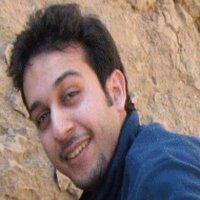 محمد الفارس | Social Profile