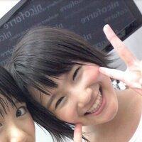 野島 紗洋 | Social Profile