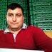 saim korkmaz's Twitter Profile Picture
