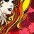 The profile image of haruna_09jp