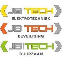 JBTechnl