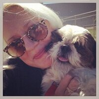 Doris Koren | Social Profile