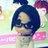 @ryuichi2tina