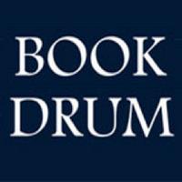 BookDrum | Social Profile
