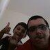 @Ricardo_joaquim