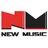 NewMusicAlt_net