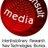 Modern Media &  Technologies